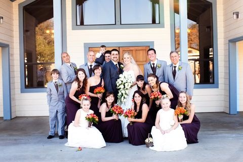 tracydodsonphotography.com We look like one big family :)