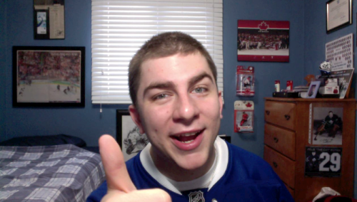 "NEW LFR VIDEO IS UP! ""One goal to rule them all"" talks about trading Grabo, Optimus Reim, and a new MacArthur celly http://www.stevedangle.com/lfr5-game-51-one-goal-to-rule-them-all-tor1pit0"