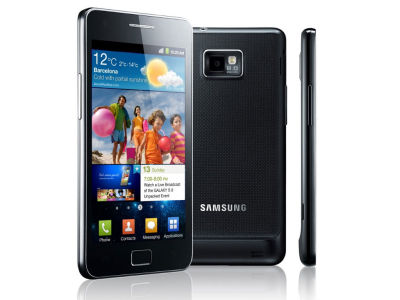"Samsung Galaxy S3 to be delayed. Samsung have confirmed to Techradar that the next Galaxy S mobile phone won't be shown at this months Mobile World Congress, as many had hoped. Instead, there will be a separate event slightly later to show off the much hyped device.  ""Samsung is looking forward to introducing and demonstrating exciting new mobile products at Mobile World Congress 2012. ""The successor to the Galaxy S2 smartphone will be unveiled at a separate Samsung-hosted event in the first half of the year, closer to commercial availability of the product.""  It's unclear if the delay is due to a manufacturing hold up, or perhaps an attempt to release the phone around the same time as a rumoured iPhone 5 launch in July - the Galaxy S series phones have come to be seen by many as a direct competitor to Apple's iPhone."