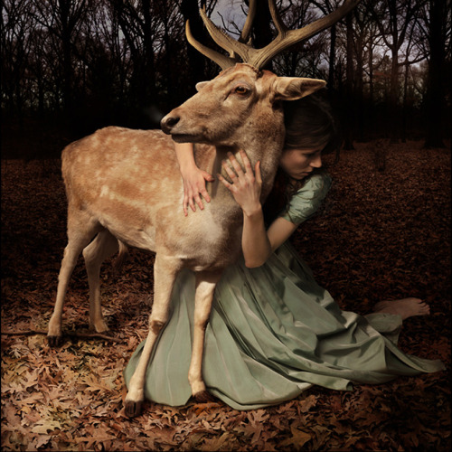 darkface:  Tom Chambers