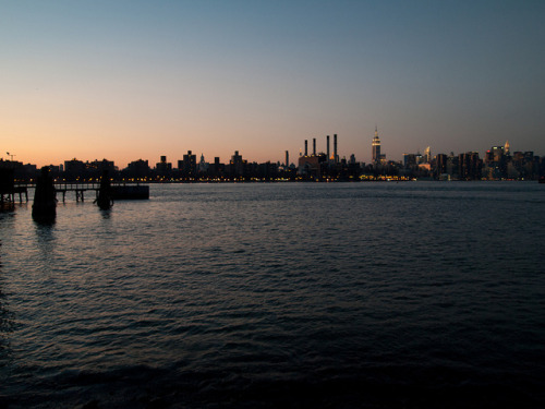 wburg-greenpoint-13 on Flickr.Via Flickr: © Sharese Ann Frederick