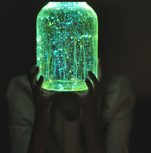 dollshousedropin:  The Known Universe (by Lissy Elle)