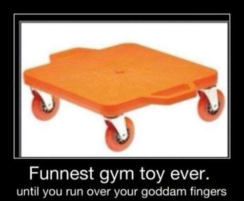 OMG I remember these!!!!