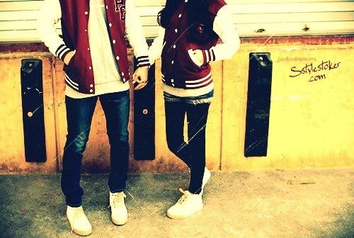 love swag on Tumblr
