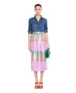 SHOP J.Crew Spring/Summer 2012 - one of a kind pieces 24 hours before the sale opens to the public - sign up for the secret sale! http://jcrew.promo.eprize.com/lookbook/?affiliate_id=nas