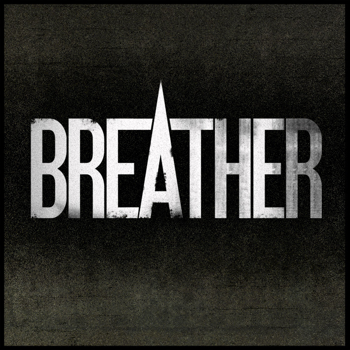 joezeal:  If you have the BREATHER E.P here you go.   ooo designed this, now go grab their ep it's really good!