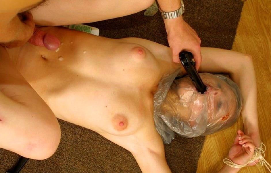 Japanese rape porn tube