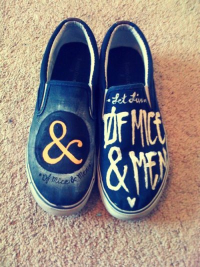 I want these sooooooo badly!