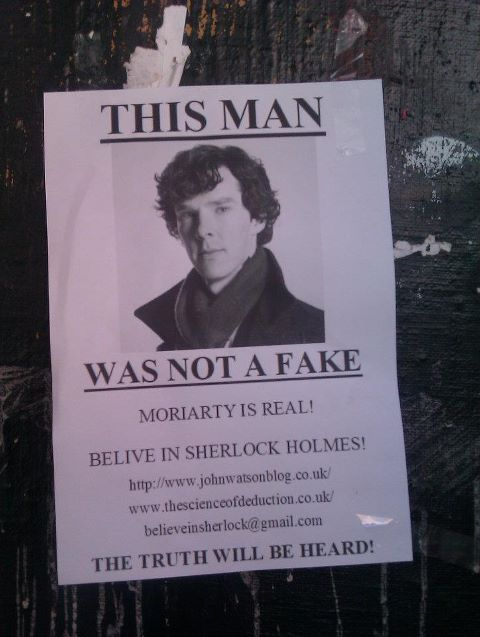 believeinsherlock:  Rundle Mall, Adelaide, South Australia