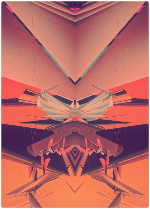 atelier olschinsky - NEO / GEO / SHAPES
