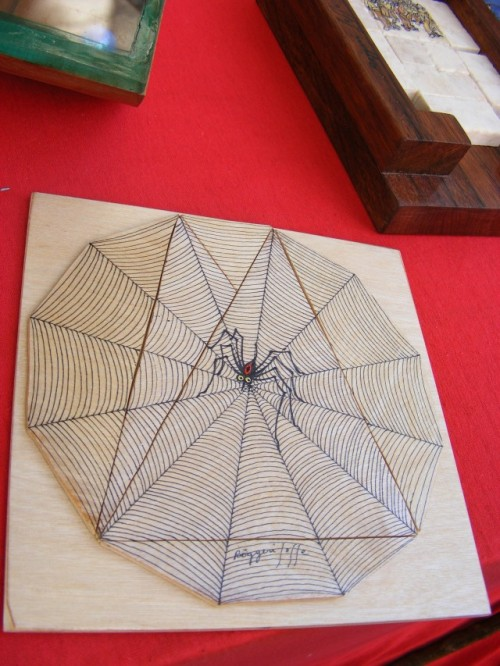 (via Spider « Roggeri Joffe Toymakers)
