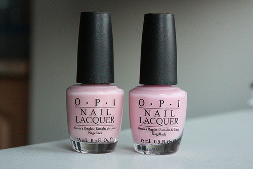 jennacapri:  OPI (by cheshirkgd)