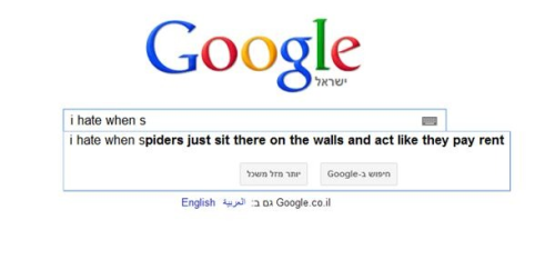 Google again xD
