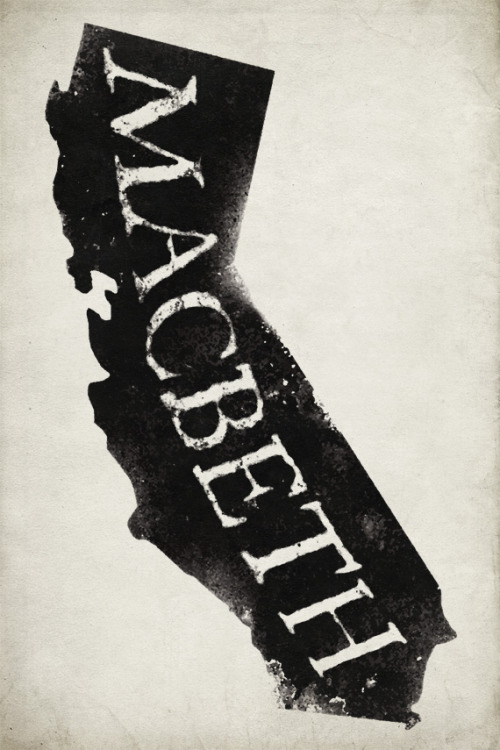 macbethglobal:  MACBETH FOOTWEAR - SAN DIEGO, CA.