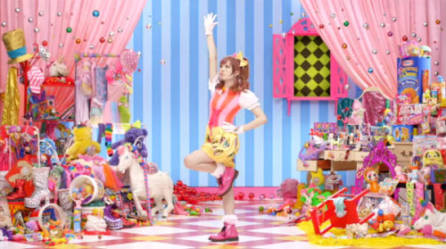 "Hello Kyary Pamyu Pamyu!  My name is Roman Presnell but you can call me Roman-san or something if that makes you feel more at home.  The other day I saw your music video on youtube while I was pretty drunk and I just KNEW that in spite of the fact that we've never met there is a pretty strong connection betwixt us.  You see, you are a seriously cute Chinese-type girl and even though I've historically loved Mexican-type girls I'm willing to try the yellow fever (that's like jungle fever except with chinese-type girls instead of black girls).  My point is that during the time I spent watching your music video I wasn't sure if I was going insane or falling in love, but as someone in a Nicholas Sparks book once said (probably) ""love and madness…what's the difference?""  My favorite thing about you is that you're probably completely insane which means that I won't have to deal with typical woman bullshit.  Instead of being all like ""let's watch the Golden Globes"" you're far more likely to be like ""let's make a giant hamburger and shoot it out of a cannon and we'll have condiment soaked sex in it while it soars through the air.""  That kind of progressive Japanese thinking is something I can get behind, much like your sexy ass, even though I would like to get not only behind your ass but also in it.  I know you're young and all (I looked it up, sometimes you chinese-type girls can be anywhere from 11 to 61 and look exactly the same and I'm not trying to go to jail)  but I remember when I was 20 I was fully prepared to enter into a long term relationship as long as it was wrought with unpredictability, proper lunacy and a high mortality rate.  I was thinking that when we get together we'll probably need a translator, so I looked those up too and found out that there are some really sexy translators out there.  It's my belief that our relationship would only be strengthened by regular sexual exploration in the form of threesomes with our sexy librarian type china-talk/American translator.  We could learn fun dirty talk in each other's languages.  You could learn how to say things like ""fuck me til I'm crippled so I can blow you in the ER"" and I'll learn how to say things like ""don't use the stapler so much, but don't stop completely, I love this weird shit.""  Also, and I hope this isn't asking too much, but I really think we should make a music video together.  You can teach me all your sweet moves and get me a weird costume and we'll make the internet explode.  Even those hackers that wear those V for Vendetta masks and hate everybody won't be able to do anything but love us.  I think that you and me, well, we'd just be the cutest dang thing in the world and I want us to kiss and do funny poses and throw up that peace sign thing that japanese people always do.  You should know that I'm pretty good at Pokemon, I caught like 120+ Pokemon in Pokemon Red (I would have caught all of them but I was too busy working out and learning how to sex you up nicely).  I can beat Samurai Showdown 1 AND 2.  I've seen all of Cowboy Bebop and a lot of Dragonball Z so I pretty much have a strong grasp of what it's like to live in your culture and impress you.  On our first date we can go to a Japanese steakhouse and you can get whatever you want, it's on me.  I'm pretty sure you like Karaoke and there's a pretty fun Karaoke bar near my apartment so we'll go there for the evening and then on the way home we'll buy some weird stuff, like some cat food and jello and tile cleaner and pvc pipes and an inflatable pool and some butternut squash and a trampoline and some orphans and some stock in a company and we'll find a way to use all of them during our insane sex romp that will last either forever or until we are dead.  So anyway, I'm glad I had this chance to talk to you and just let you know where I stand, and I hope you feel the same way too.  If so, just call me up and place an order for my ""mongolian beef.""  I don't know if that's china or japan food, i don't know the difference but I will try to learn.  Please give me a chance, I can't sleep at night because you're on my mind."