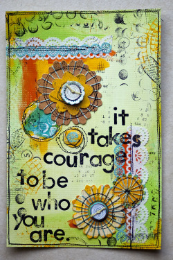 industrialhippie:  (via Weekly Art Journal « karenika)