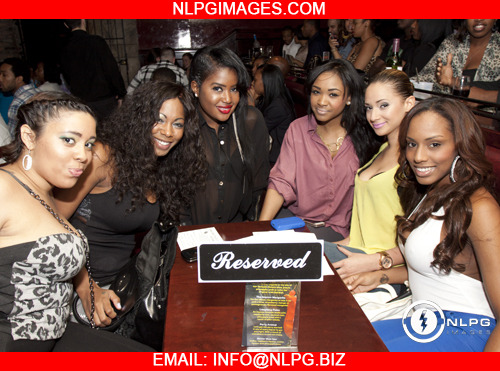 1-24-12 Tuesday Night Miami Improv with comedian Benji Brown. View More Photos Here http://bit.ly/xLM2ga