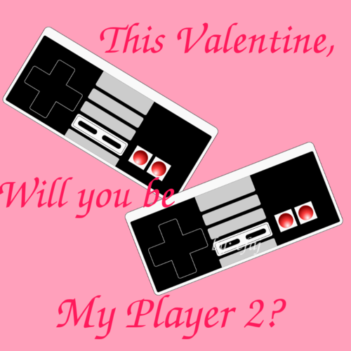 efaj: