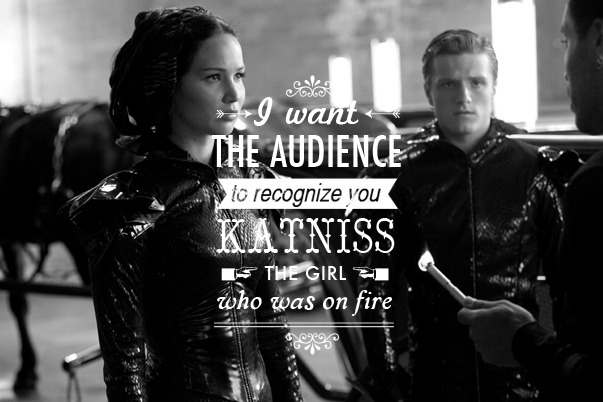 risarodil:  Cinna is my favorite character. And when he said those lines (from the first image), I teared up T.T ©risarodil