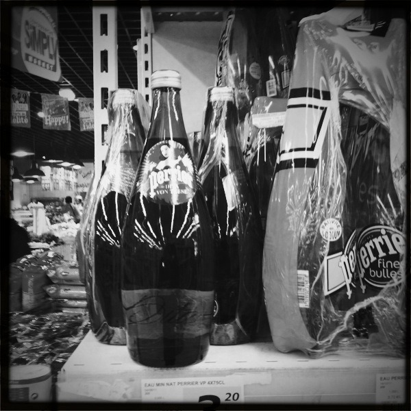 Perrier Helga Viking Lens, BlacKeys SuperGrain Film, No Flash, Taken with Hipstamatic
