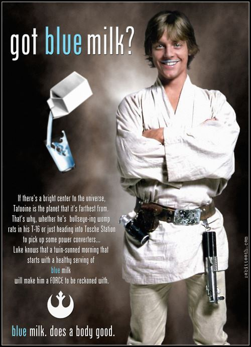 fuckyeahlucasfilm:  Got Blue Milk..?