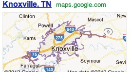 It's now official. We're headed to Knoxville in April to record at Wild Chorus with Scott Minor. Obviously it was meant to be (two points if you can guess why by looking at this pic).