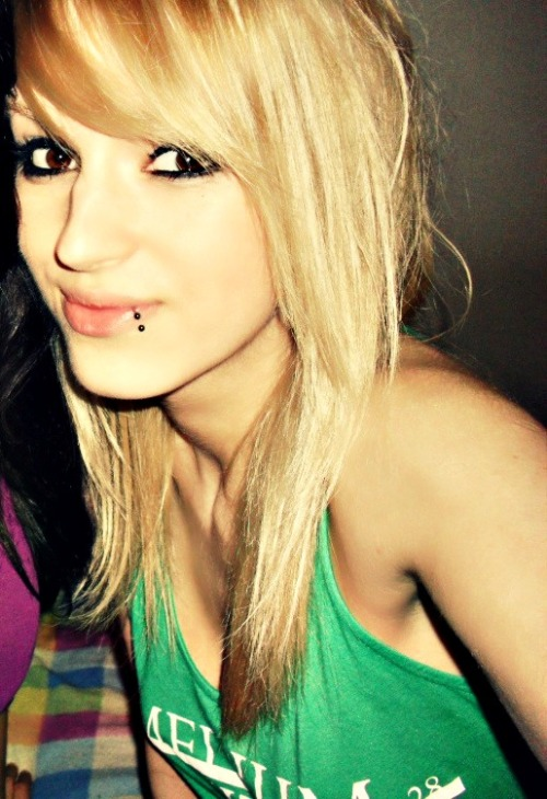 Wish I looked like that again :( gained toooo much weight ;/ grrr so mad at myself for eating sweets
