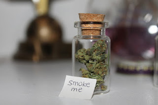 catznweed:  if you insist c: