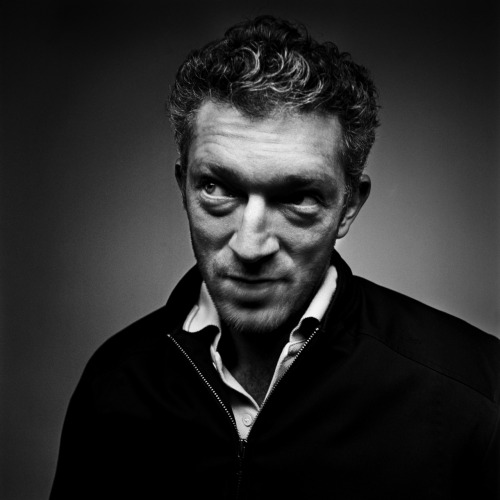 "nedhepburn:  ""You can't excape from what you are."" - Vincent Cassel.   People should become slightly more profound and accurate, less boastful of real and contrived classifications: ""You cannot escape from who you are."" What are you exactly?  Who are you exactly? How were you raised? What have you learned? Is what you have learned substantive? If so, was it retained and how can it be applied for your benefit? Do develop rapport with others without jealousy? Are you vindictive? Hm. Are you lucky in life or miserable in life? These questions will bring us closer to learning what and who you claim to be and how you will be perceived by anyone who is sympathetic to this kind of bullshit."