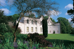 Ardress House - County Armagh