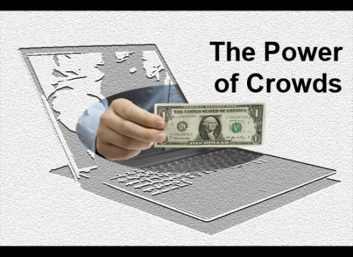 23 Unusual Ways to Apply Crowdfunding | World Future Societywfs.org Novem­ber 2009 was when Michael Migliozzi and Brian Fla­tow start­ed a web­site called BuyaBeerCompany.com who's lofty goal was to buy the ail­ing cen­tu­ry old Pabst Blue Rib­bon beer com­pa­ny. In less than two years, work­ing to match the $300…