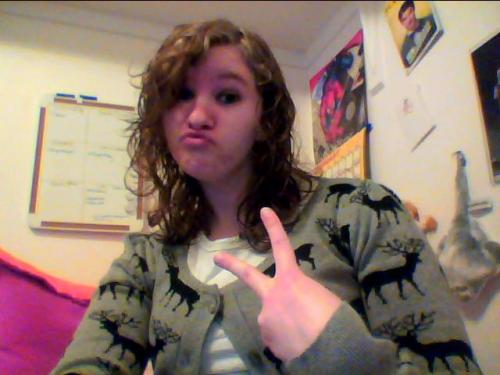 r31nd33r$ 0n m4h c4rd1g4n txt it~!!