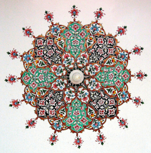 poeticislam:  Islamic Art: Golra, Pakistan.