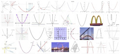 "pergoogle:  ""Parabola,"" Google Image search by Rob Walker,January 22, 2012"