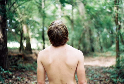 A diplomat's son by Nikki Palpal-latoc on Flickr.