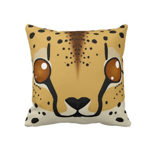 Guys.  GUYS.  Zazzle has pillows now!  PILLOWS! MOAR Pillows | MOAR Cuddly Critters | MOAR Squiggles and Squirrels