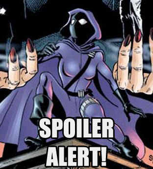metropolismarvel:  I made something for spoiler-y posts to contain. IDK.