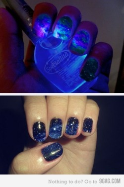 rightsided:  outer space at your fingertips, I want this!