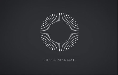 The Global Mail The Global Mail is perhaps Australia's first online news source that provides independent, high quality journalism.
