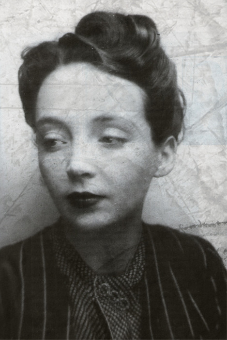 Marguerite Duras : ilmestierediscrivere.wordpress.com