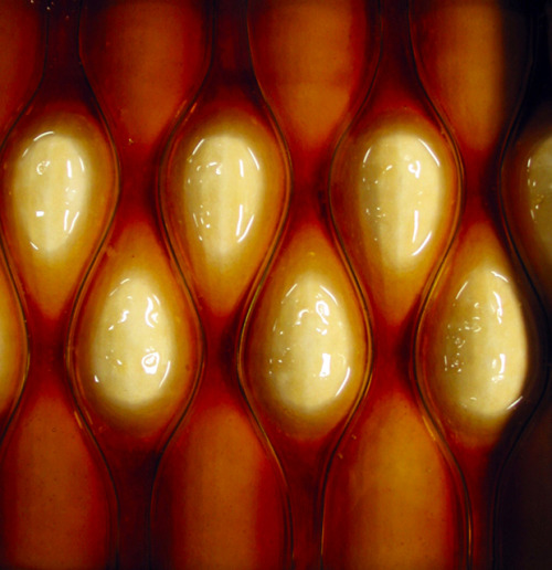 romeoizbleeding:  Neri Oxman - Cartesian Wax