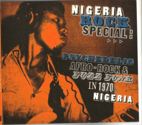 Seriously awesome compilation of Nigerian psychedelia. Get it here: http://barin99.livejournal.com/758622.html