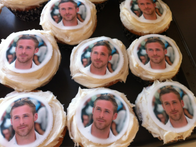 rubmyhuevos:  yes  GET IN MY MOUTH RYAN GOSLING