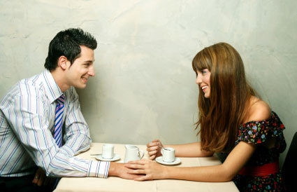What do you think: Who should pay on the 1st date? Why?