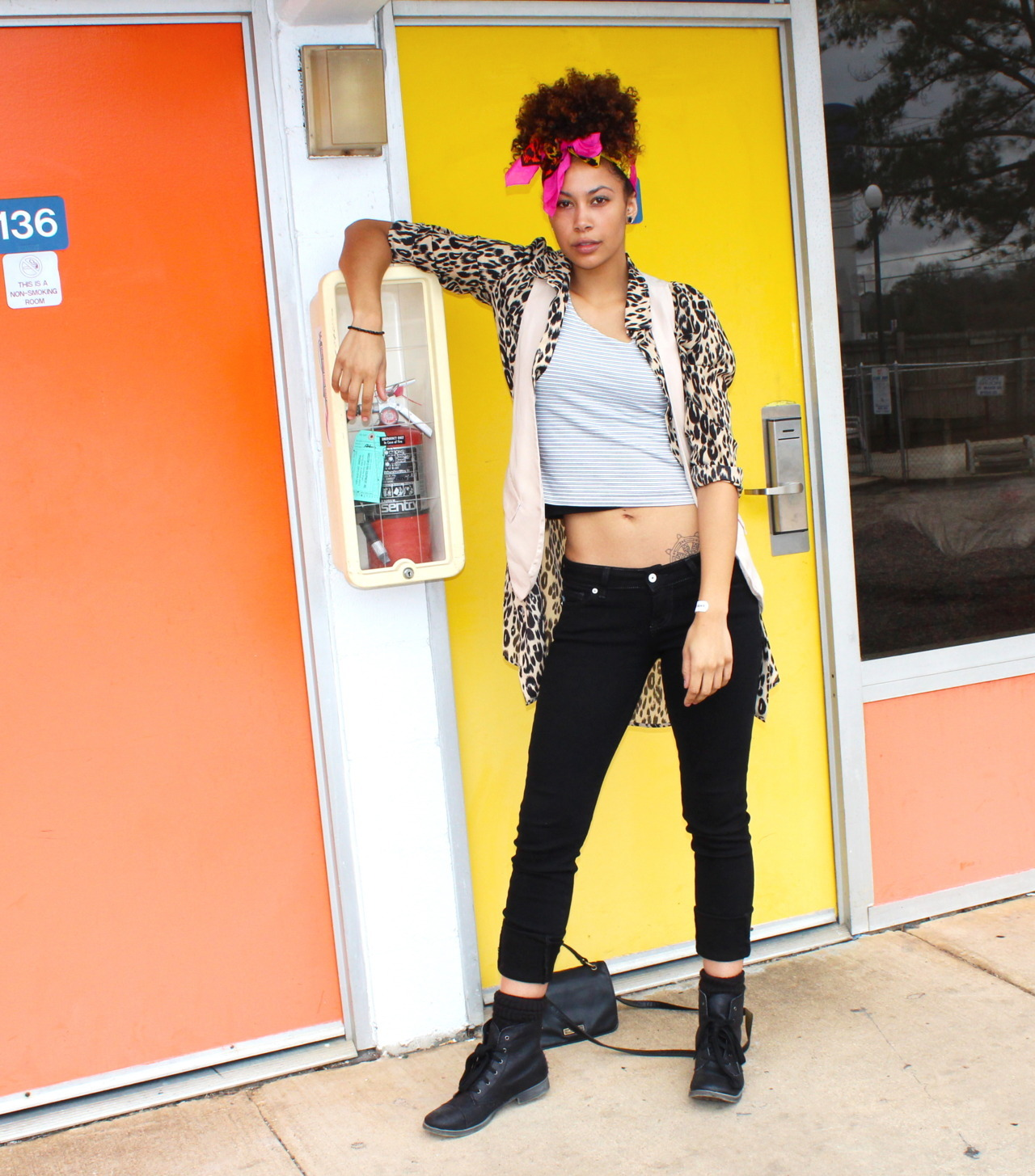 Hi Imcurrentlyobsessed Fashion Blog Tumblr