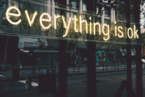 <pic> everything is ok