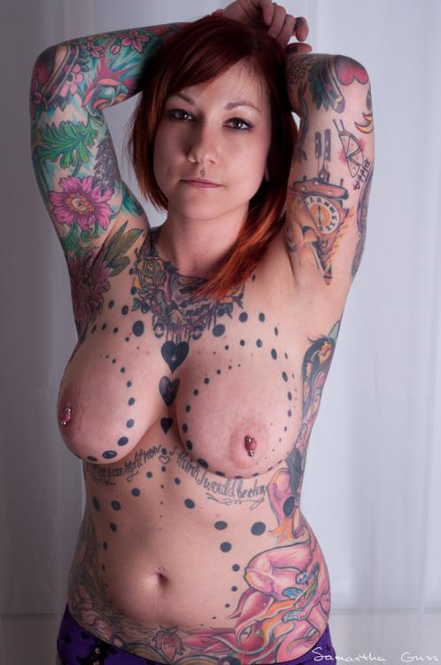 sexy xxx girls schweden