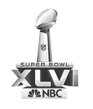 I am watching Super Bowl XLVI                                                  43705 others are also watching                       Super Bowl XLVI on GetGlue.com