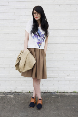 (via ModCloth Blog » Blog Archive » Hopping around Houston with Bleubird Vintage)