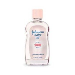 Cheap tip # 01 You can use baby oil to substitute for eye make up remover. Personally, I use this to remove my mascara and eye shadow. And when I dont have any on hand, I use petroleum jelly instead :)